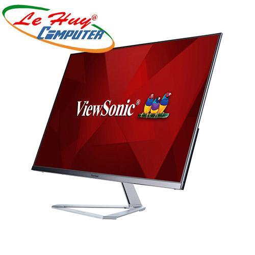 Màn hình máy tính Viewsonic 32