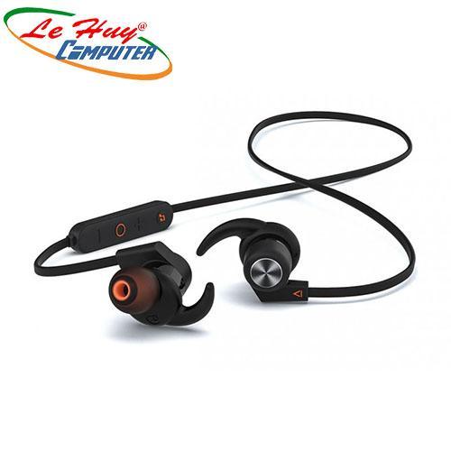 Tai nghe Bluetooth Creative Outlier One Plus (Tích hợp MP3 bộ nhớ 4G) ( SL có hạn )