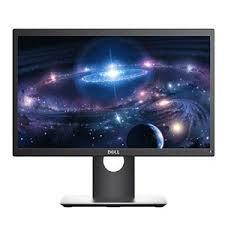 Màn hình máy tính Dell 22