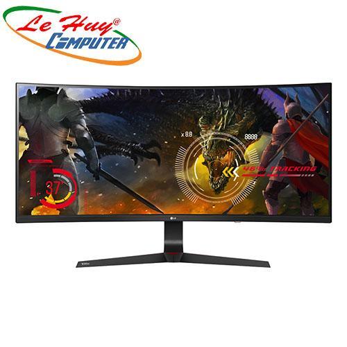 Màn hình LCD LG 34