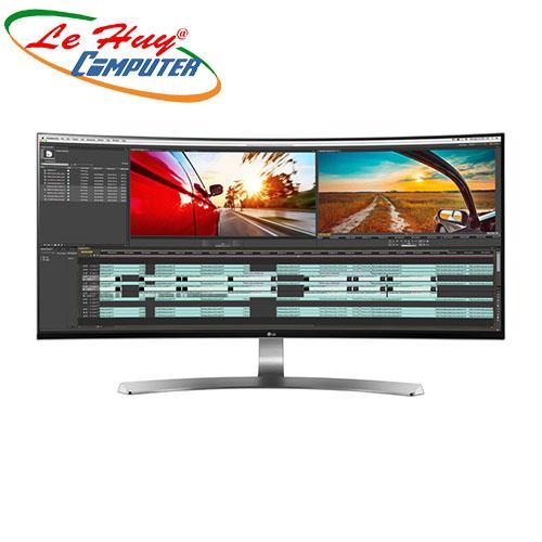 """Màn hình LCD LG 34""""  34UC98(MÀN HÌNH CONG)"""