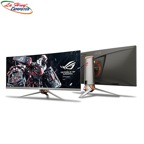Màn Hình LCD Game Cong ASUS  ROG Swift PG348Q 34
