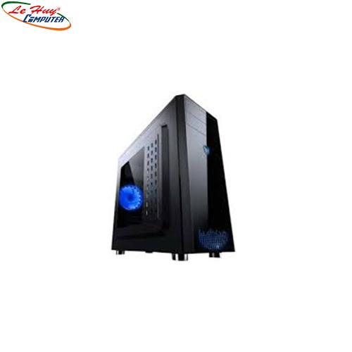 Vỏ máy tính case  SAHARA E11