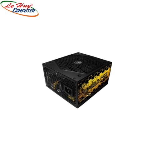 Nguồn Raidmax 1200W 80 Plus Gold Cũ (Bao test 7 ngày)