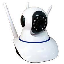 Camera IP YooSee Wifi Trong nhà 1 ANTEN FULLHD  1.0mp