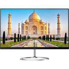 Màn hình LCD HKC 24