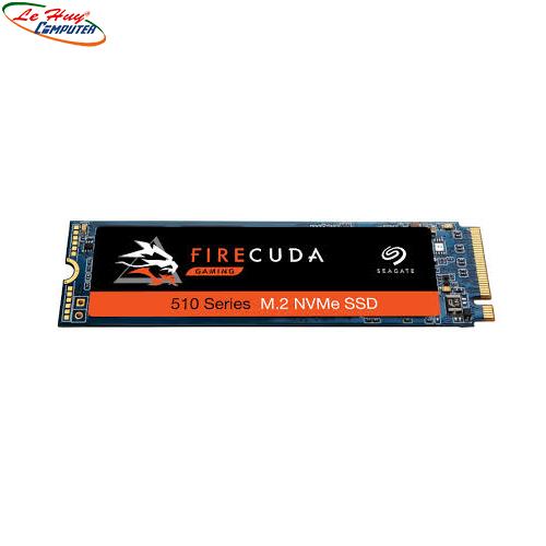 Ổ cứng SSD Seagate FireCuda 510 SSD 1,000 GB – ZP1000GM30011