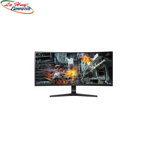 Màn hình LCD LG 34GL750-B (thay thế 34UC79)144hz