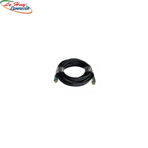 Cable HDMI DTECH 1.4(10m)DT6610