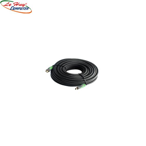 Cable HDMI DTECH 1.4(20m)DT6620