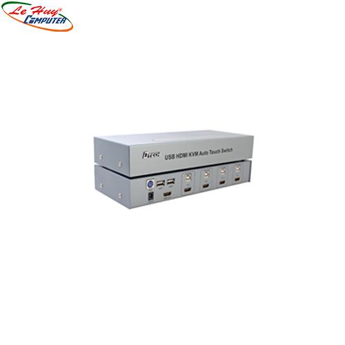 Data USB 4-1 Dtech (DT-8341)
