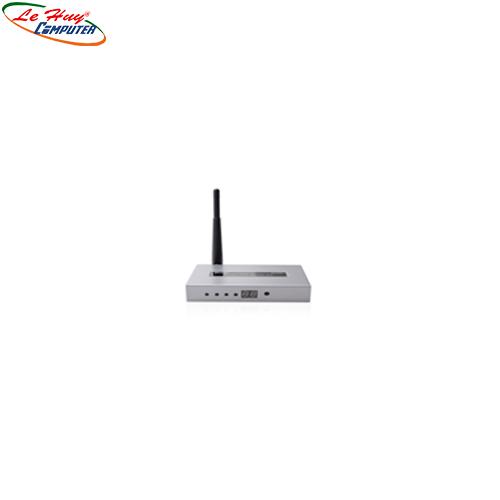 Bộ Phát HDMI không dây 50m Dtech Sender(DT7060S)