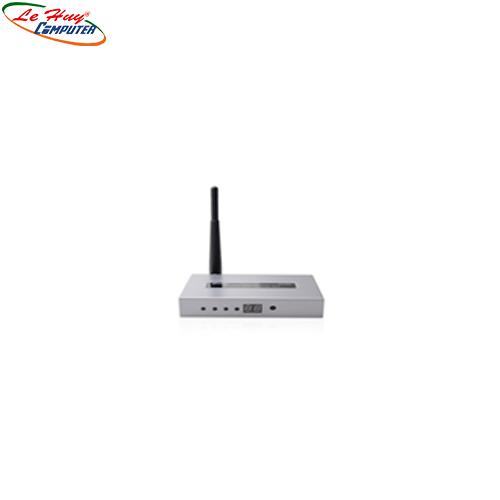 Bộ Phát HDMI không dây 50m Dtech Receiver(DT7060R)