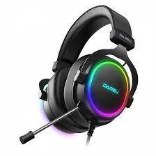 Tai nghe DareU EH925s 7.1 RGB
