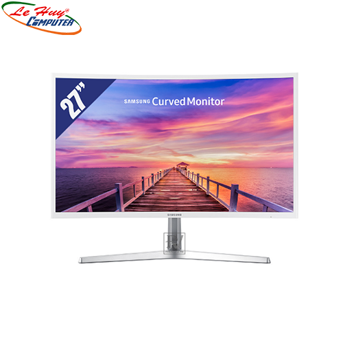 Màn Hình Cong Samsung LC27F397FHEXXV 27inch FullHD 4ms 60Hz FreeSync VA