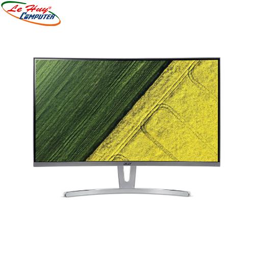 """Màn hình LCD 27"""" ACER  ED273 75Hz(Màn hình cong)"""