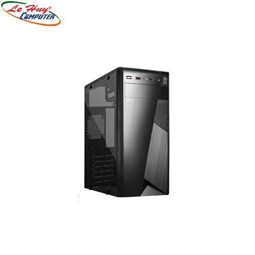 Vỏ máy tính VSP 3007/3008/3006/3009