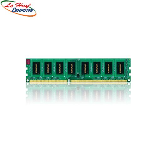 Ram Máy Tính Kingmax DDR3 KM 8G/1333/1600-CTY BẢO HÀNH 3 NĂM