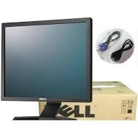 Màn hình máy tính Dell 19