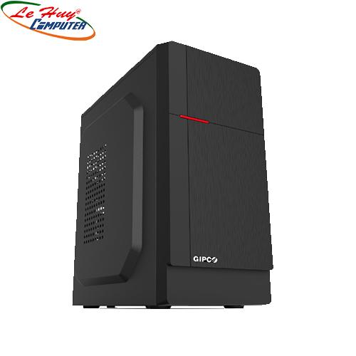 Vỏ case máy tính GIPCO GIP3586 M3,M5