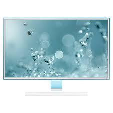 Màn hình máy tính Samsung 27