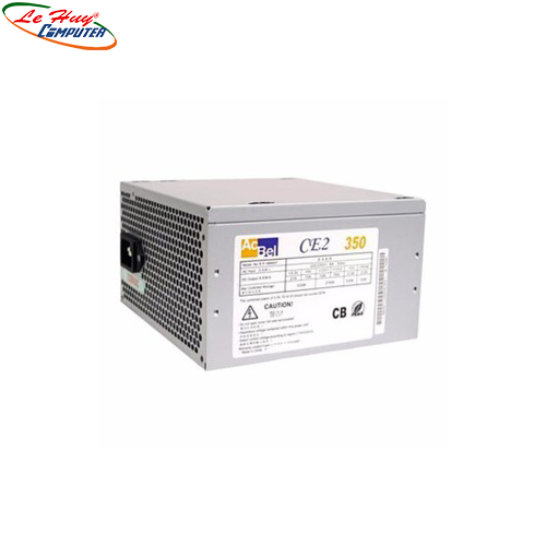 Nguồn máy tính AcBel CE2-350 350W FAN 12CM