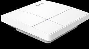Thiết bị mạng - Router Tenda AC 1200Mbps i24