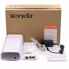 Thiết bị mạng - Router Wifi ngoài trời Tenda O2