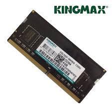 Ram Laptop Kingmax DDR4 4G bus 2666
