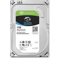Ổ Cứng HDD Seagate SkyhawK 1TB 3.5