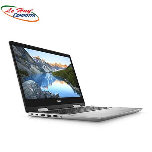 Máy Tính Xách Tay/Laptop Dell Inspiron N3480/i5-8265U/4G/1TB/14