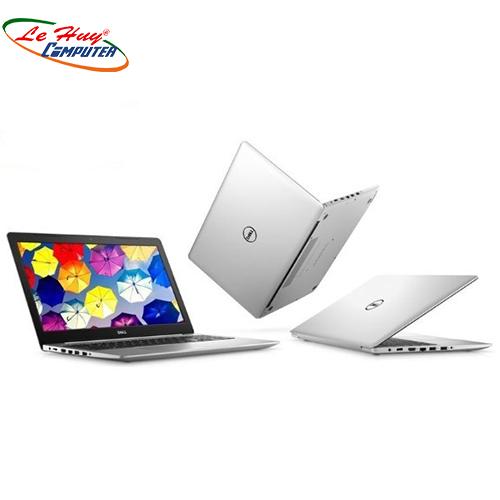 Máy Tính Xách Tay/Laptop Dell Inspiron N3480/I7-8565U/8G/1TB/14