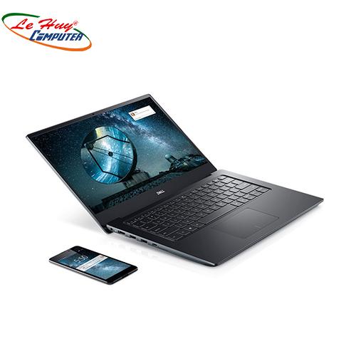 Máy Tính Xách Tay/Laptop Dell Vostro 5490/i7-10510U8G/SSD 512GB/14