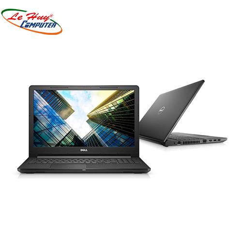 Máy Tính Xách Tay/Laptop Dell Vostro V5490/i5 - 10210U/8G/SSD 256GB/14 FHD/Finger/V4I5106W-Ugray