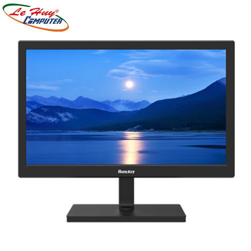Màn hình máy tính Huntkey LCD N1981 18.5