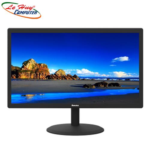 Màn hình máy tính Huntkey LCD N2091 19.5