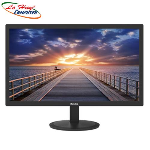 Màn hình máy tính Huntkey LCD N2293 21.5