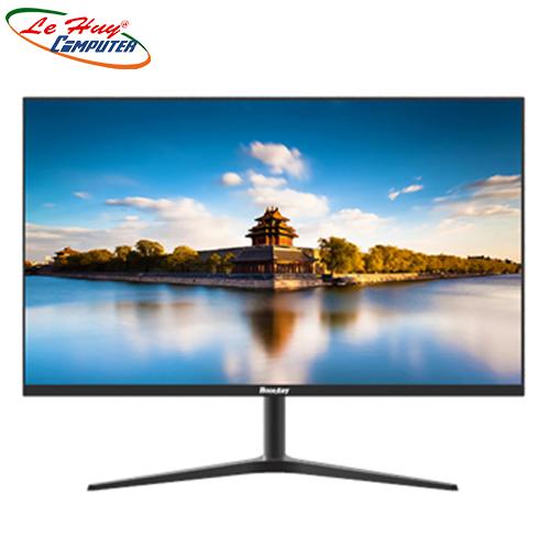 Màn hình máy tính Huntkey LCD N2491 23.8