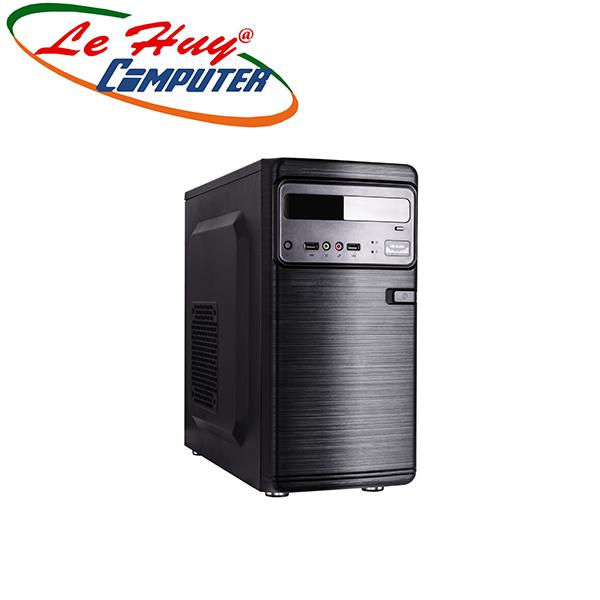 Vỏ máy tính PATRIOT HP101