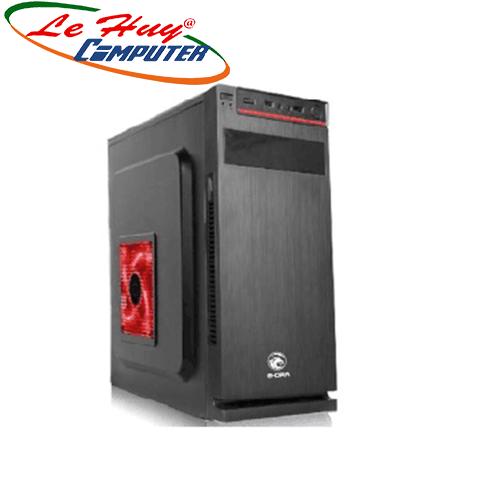 Case E-DRA ECS1102