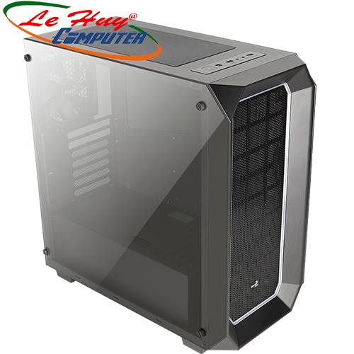 Vỏ máy tính AEROCOOL P7-C0