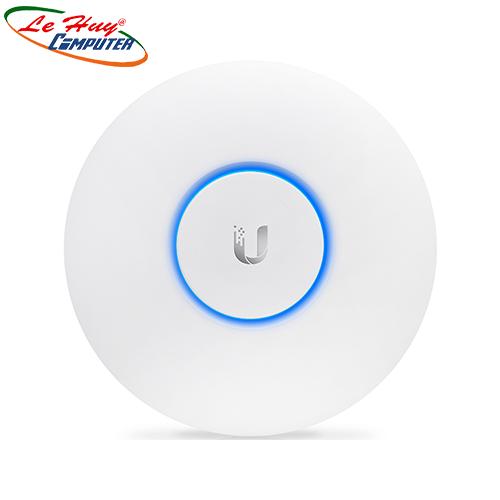 Bộ phát sóng wifi UBIQUITI UniFi AP AC Lite - Hàng Chính Hãng