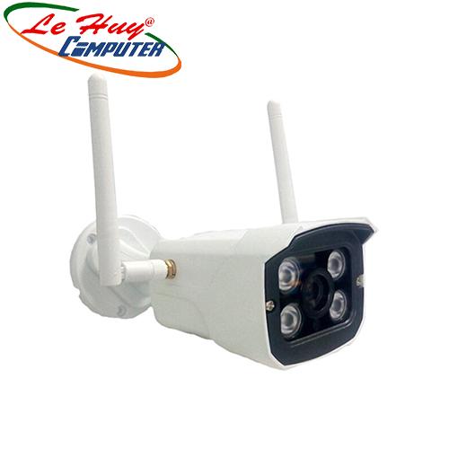 Camera Yoosee: Camera cố định , hồng ngoại IP 1.3Megapixels
