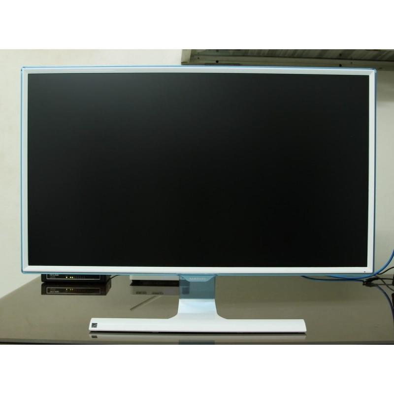 Màn hình LCD 32'' Samsung S32E360 (bh 12th + 350k ) - no box