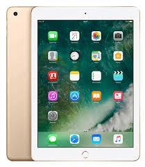 Apple iPad Gen 5 Wifi + 4G 32GB - Chính hãng