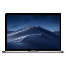 Apple Pro 13