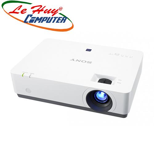 Máy chiếu Sony VPL - EW435