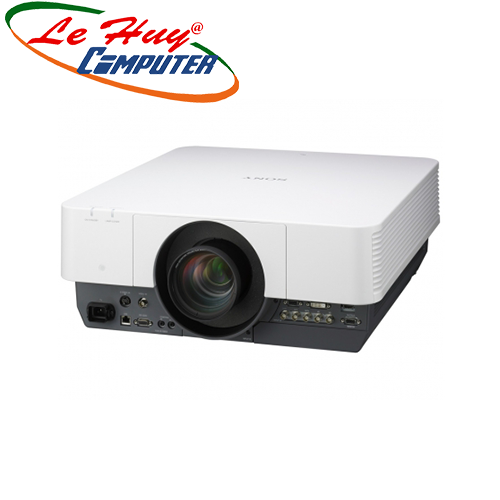 Máy chiếu Sony VPL-FHZ700L