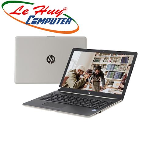 Máy Tính Xách Tay/Laptop HP 15-da0054TU/I3-7020U/4G/500GB/15.6