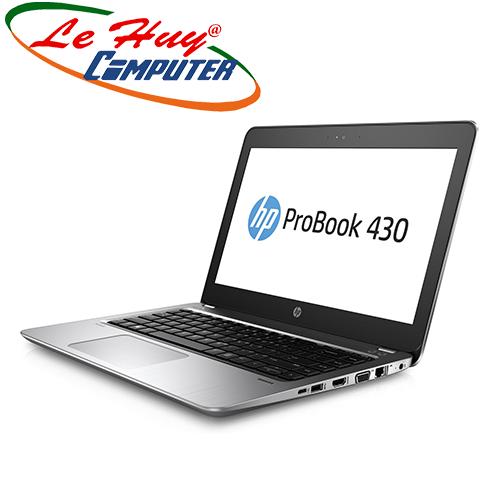 Máy Tính Xách Tay/Laptop Hp Probook 430 G6/I7-8565U/4G/SSD 256GB/13.3 FHD/ Finger